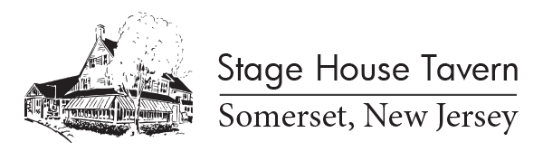 Stage House Tavern Somerset logo